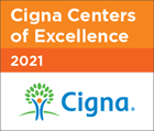 cigna-centers-of-excellence