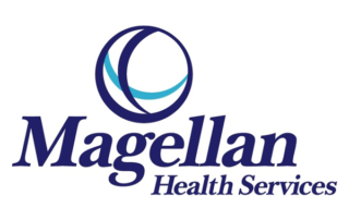 magellan-health-services